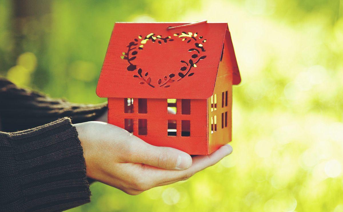 Расчитать график платежей по кредиту на постройку дома